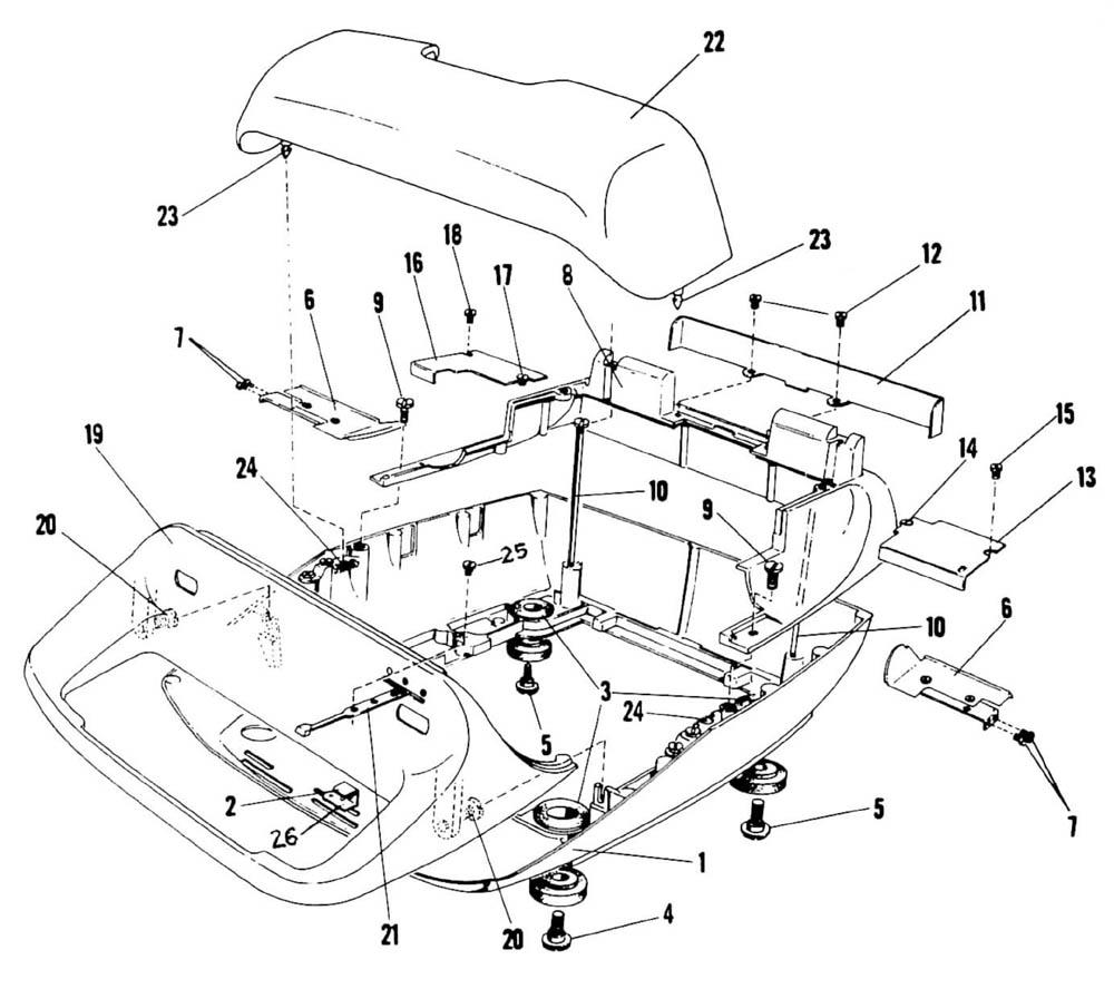 Bmw n52 hose diagram together with perkins gas engine moreover 1952 4 cylinder continental engine manual