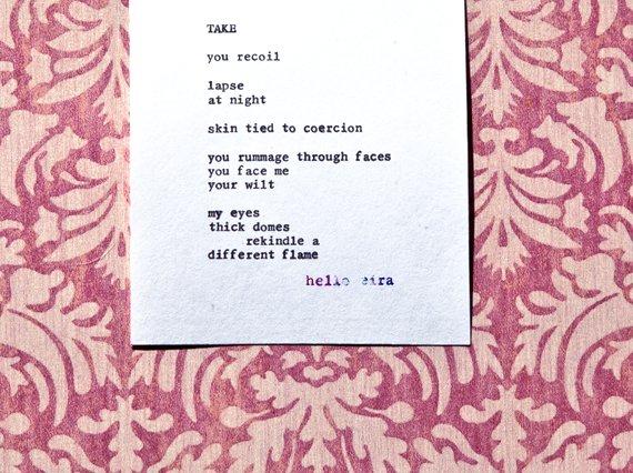 etsy-typewriter-poetry-poem-typewritten-billimarie-take-card-stock-floral-pink-02