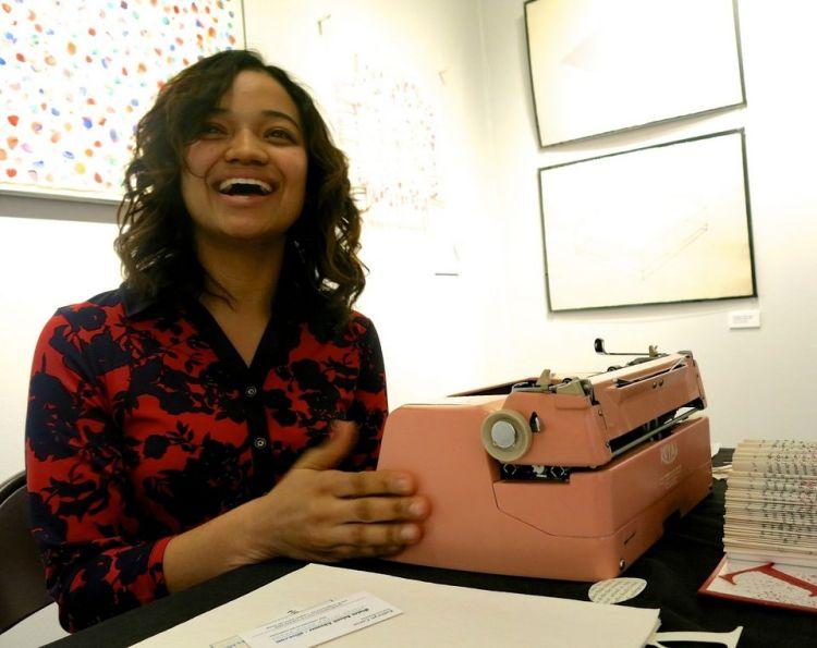 bettys-typewriter-love-fest-at-the-staten-island-museum-fb2878f3faa5b764