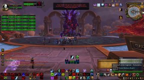 LFR-run-HoF (3)