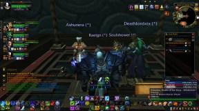 Loot-Whore-Healer Deathlordxtx