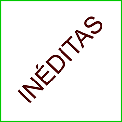 INEDITAS250