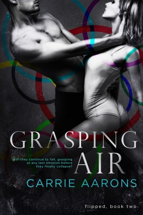 grasping-air-ebook-cover
