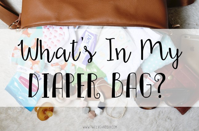 whatsinmydiaperbag2