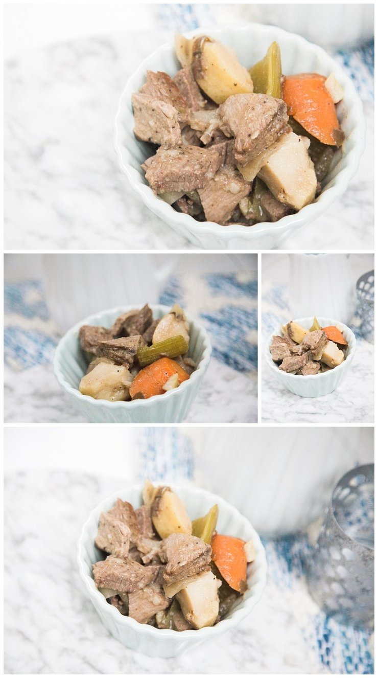 weight watchers, whole30, paleo, pot roast, comfort food, typically jane