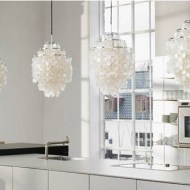 Modern Lamp Light Fixtures