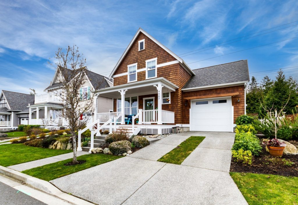 10 tips to sell your home