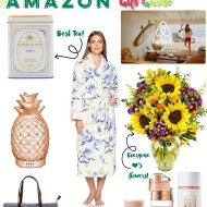 Mother's Day Gifts from Amazon | Gift Guide