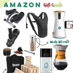 Father's Day Gifts from Amazon | Gift Guide