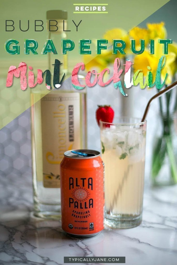 summer cocktail, cocktail recipe, simple cocktail recipes, cocktail recipes, party drinks, drink recipes, drink for a party
