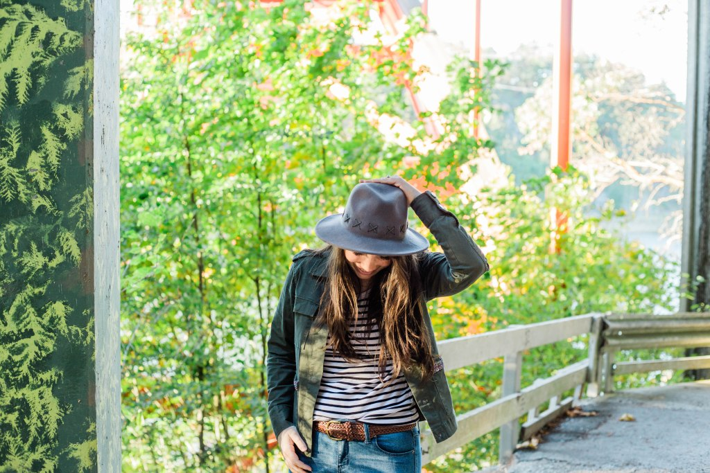 fall outfit ideas, fall outfits, Panama hat, target outfit, target style