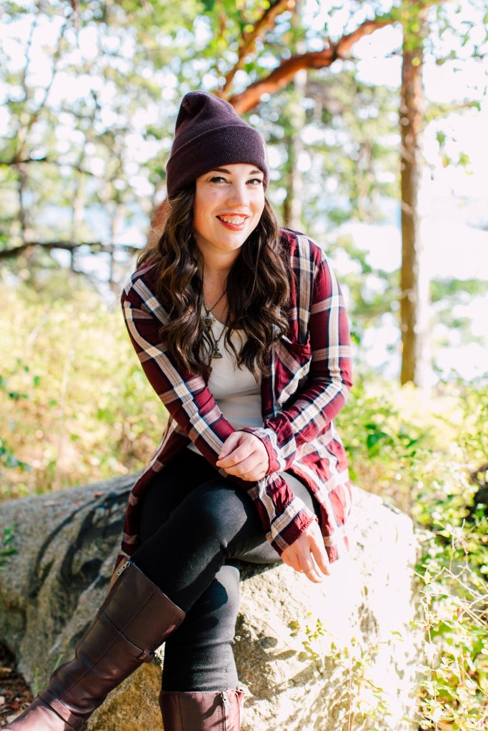 fall bucket list outfit, fall outfits, best fall outfit, fall style, things to wear this fall