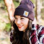 Fall Bucket List | Hygge Adventures