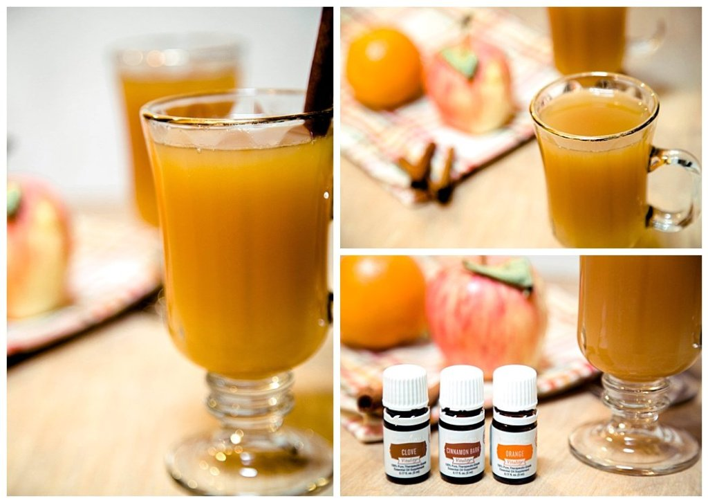 essential oil cider recipe, essential oils for beginners, essential oil recipes, diy essential oils, young living essential oils