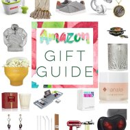 Amazon Gifts | Gift Guide with 2 Day Free Shipping