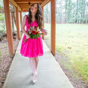valentines day outfit dress, best dresses for Valentine's Day, date night outfit, cute spring dress