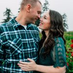 Looking for a unique Valentine's Day date ideas that hold up for Valentine's Day and beyond? Fun and unique date night ideas that will make everyone happy!