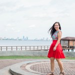vacation outfits, cocktail dress, florida outfits, vacation dresses, vacation outfits, red dress, amazon