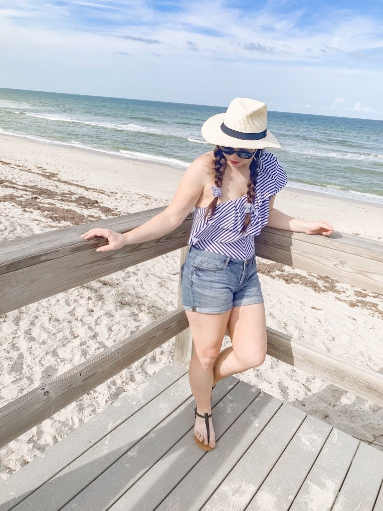 vacation outfits, swimsuit, one piece, amazon, body suit, summer outfit ideas