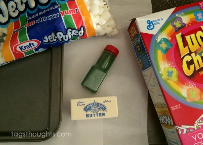 Lucky-Charms-Marshmallow-Treats-Recipe-Ingredients-by-tagsthoughts.jpg