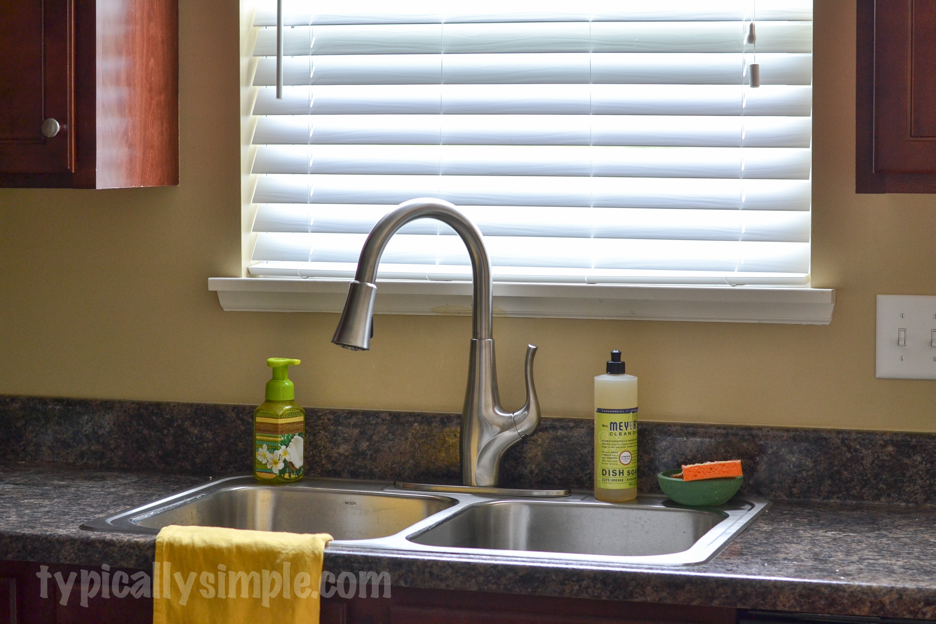 Whole Kitchen Faucets Easy To Install Water Filtration System Clarify Faucet