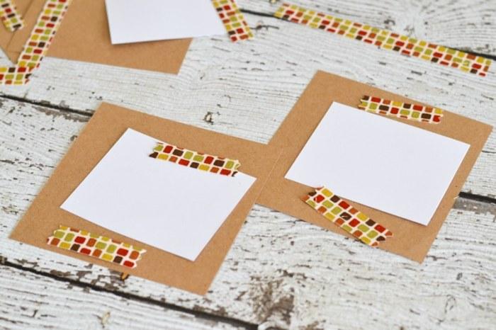 fallwashiplacecards-1