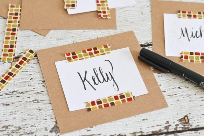 fallwashiplacecards-2