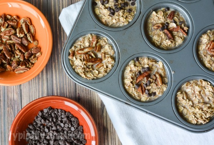 baked-oatmeal-muffins-2