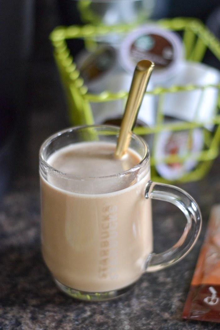 starbuckslattecoffeemug-10