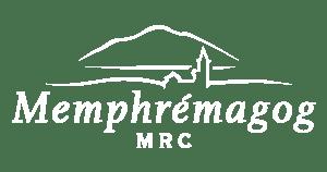 logo MRC Memphrémagog