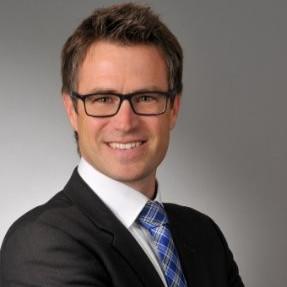 Hermann Hänle