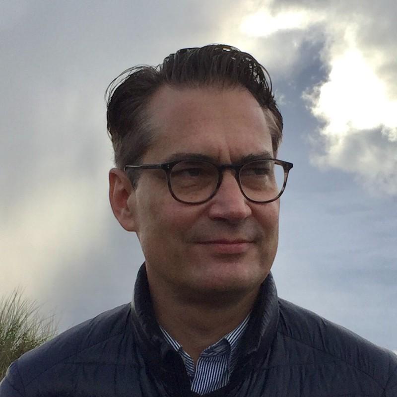 Rolf Gierhard