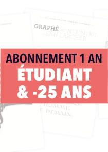 etudiant25answeb