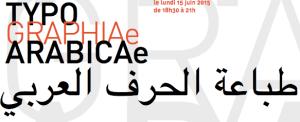 Arabicae