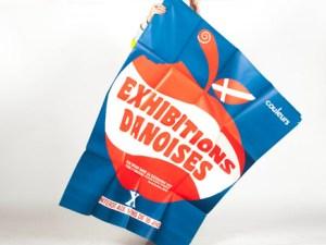 exhibition-danoise