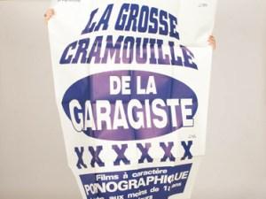 la-grosse-carmouille-source