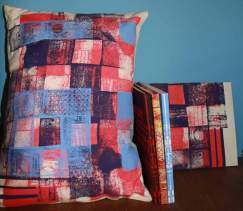 cushion-and-notebook-wp