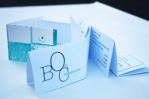 OBC two Invite Open