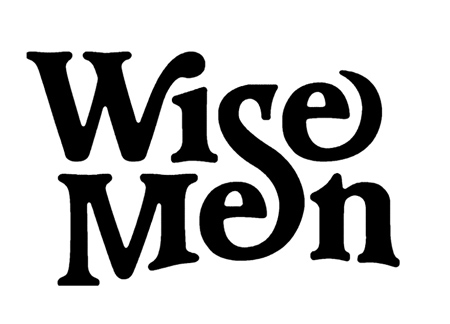 WiseMen_3