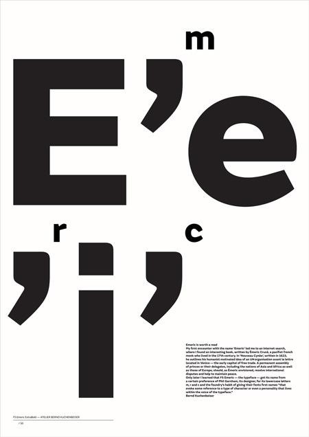 fs-emeric-extra-bold