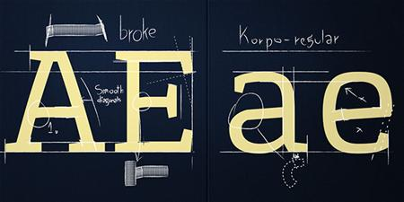 Korpo_serif4