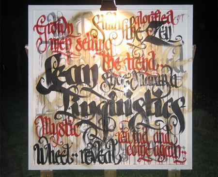 calligraffiti_7