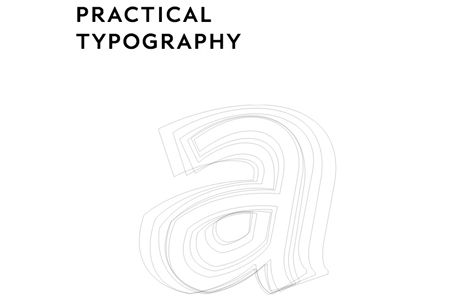 practical-typography