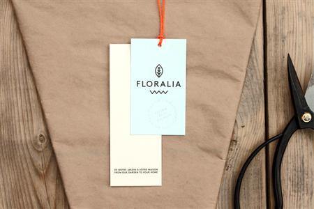 FLO_3-copy