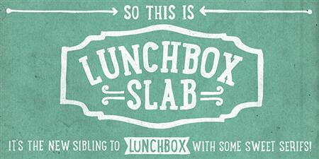 LunchboxSlab_01