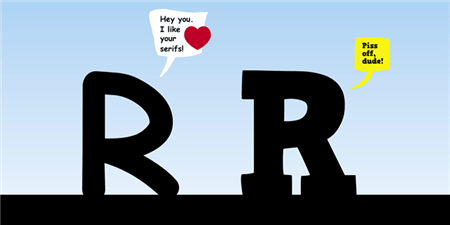 HVD Comics: one of the best fonts for comics