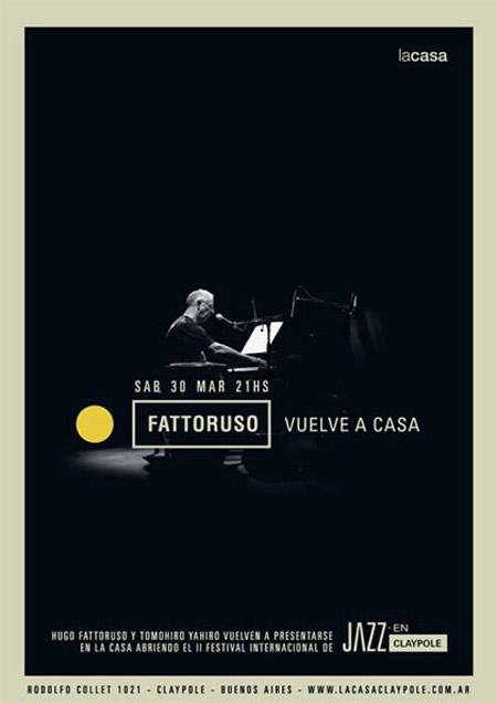 jazz-festival-4