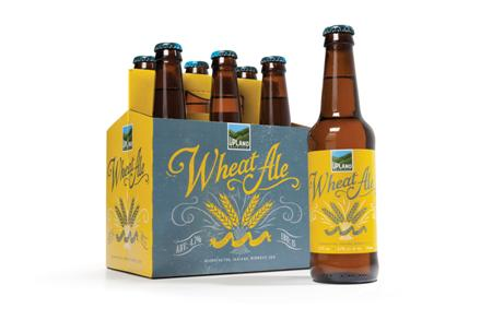 WHEAT_ALE_6PK