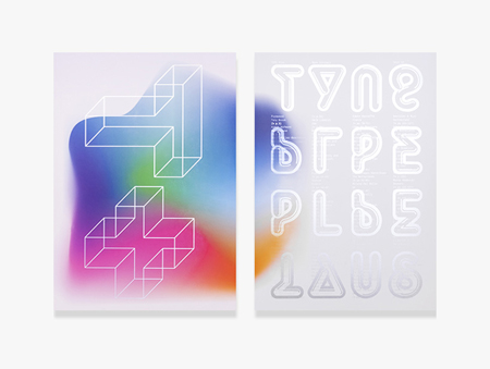 Type_Plus_unit_editions_01
