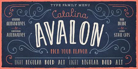 Catalina_02